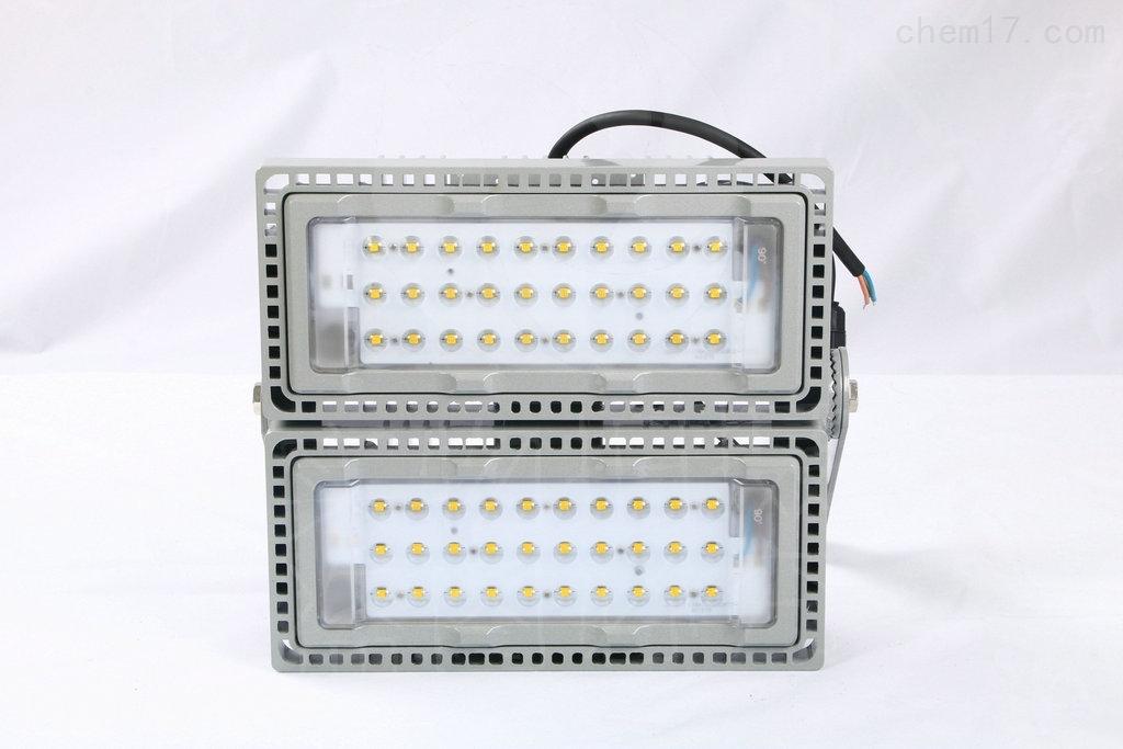 NTC9280-140WLED三防投光灯现货