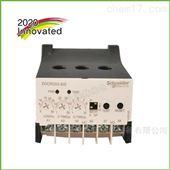 EOCR-DS3-60S电梯相序保护继电器EOCRDS-60NY7