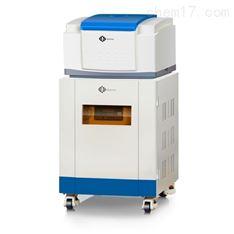 PQ001牙膏含氟量测试仪(台式核磁共振)