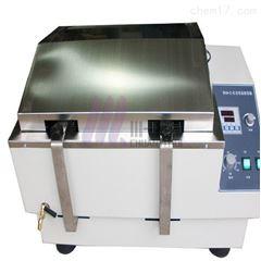 大容量水浴振荡器TS-110X30水浴恒温摇床