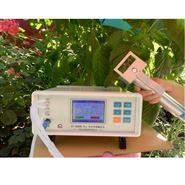 石家庄泛胜FS-3080D植物光合作用测定仪