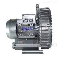 HRB打包抽真空旋涡气泵