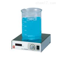 MA300A磁力搅拌器