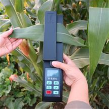 植物叶面积仪