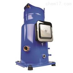 danfoss涡旋式压缩机