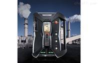 德图350德国德图烟气分析仪TESTO350路博现货