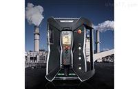 德国德图烟气分析仪TESTO350路博现货