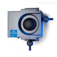 ULTRATURB plus sc 在线浊度分析仪