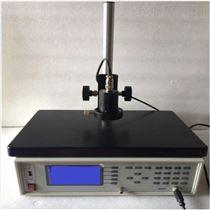 BEST-300E双极板接触电阻测试仪