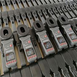 SX-2080防雷元件测试仪价格