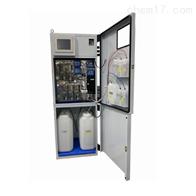 哈希NPW-160H总磷总氮分析仪