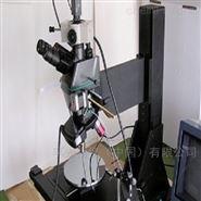 場致發射顯微鏡