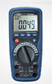 DT-9930多功能数字万用表