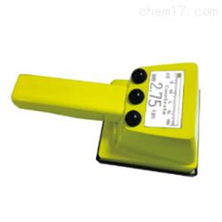便携式α、β表面污染仪