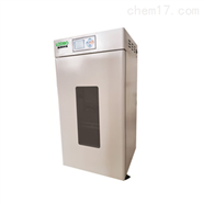 LB-RH-100電熱恒溫培養箱國產