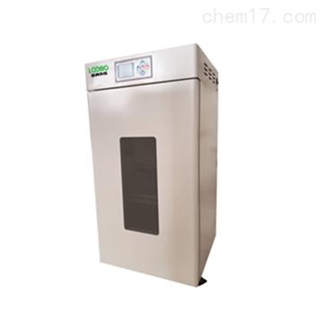 青岛路博LB-RH-100电热恒温培养箱国产