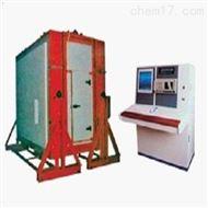 BWNH-1型外墙保温系统耐候性检测装置