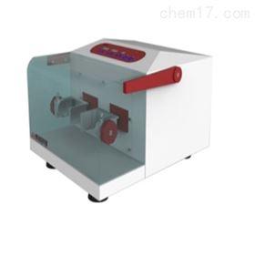 AM100高通振动球磨仪