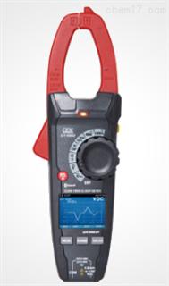 DT-9380A/9381A/9382系列1000A真有效值工业级数字钳形表