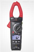 DT-9180 400A真有效值工业级数字钳形表