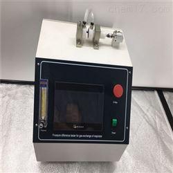 ht-304纺织材料气体交换压力差检测仪