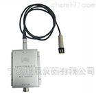 HY130B噪聲測量單元