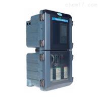 哈希Polymetron9610SC在线硅表分析仪