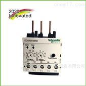 EOCR-SP1-20R韩国三和EOCR SP1 20R 220V 电动机保护器