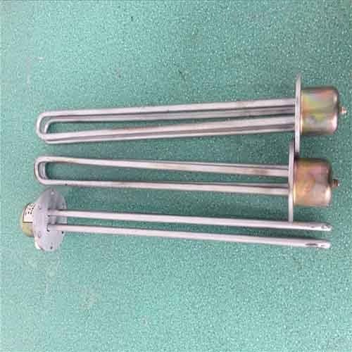 品质保证SRY4管状电加热器220V/7KW