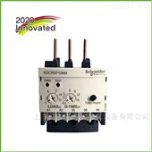 EOCR-SP1-10N-220V韩国三和EOCR-SP1-10N 220V 电动机保护器