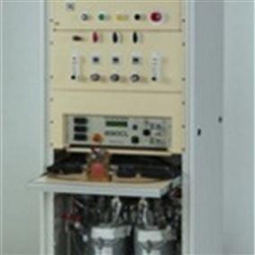 燃料电池测试平台