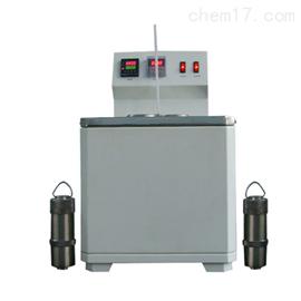 喷气燃料静态热安定性测定仪