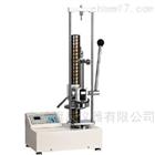 弹簧拉压试验机SD50-SD500
