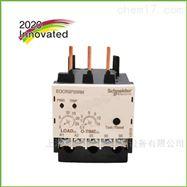 EOCR-SP2-20R-220V韩国三和EOCR SP2 20R 220V 电动机保护器