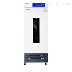 MJ-250跃进MJ霉菌培养箱