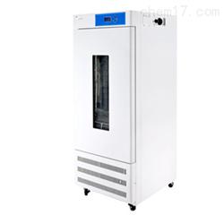 HPX-II-400跃进HPX生化培养箱