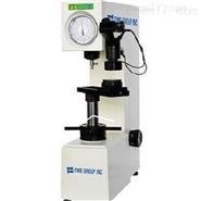 THBRV-187.5D 布洛維硬度計