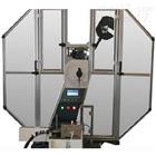 JB-W750E微机控制摆锤式冲击材料试验机