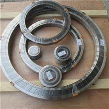 章丘市耐高温不锈钢316L金属缠绕垫片