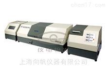 WJL-622/626/628干法、湿法两用激光粒度分析仪