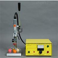 日本sinko-denki手动针孔检查机APH-DE25S