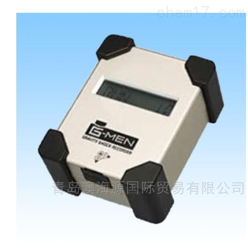 日本进口RION理音噪音计和振动计处理器