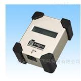 G-MEN DR20日本进口RION理音噪音计和振动计处理器