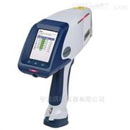 旗辰X荧光光谱仪S1 TITAN600