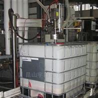 ACS苏州哪里有吨桶灌装机