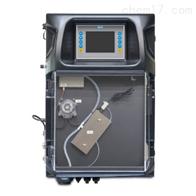 哈希EZ3000系列氯化物分析仪