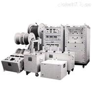 絕緣性能綜合檢測系統:DAC-6017