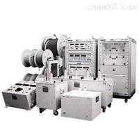 绝缘性能综合检测系统:DAC-6017