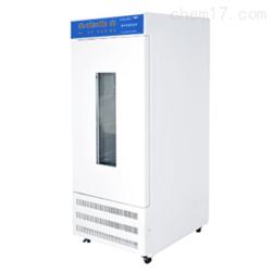 HHWS-III-400跃进恒温恒湿箱