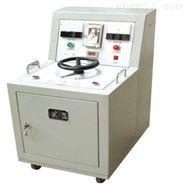 JKTC-1型自动高压试验变压器控制台